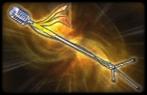 File:DLC Weapon - Crooner.png
