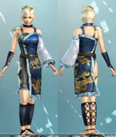DW6E Female Outfit 13