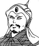 Han Dang (SKS)
