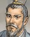 Liu Yan - Other (ROTK7)