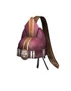 Male Head 22A (DWO)