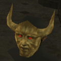 File:Mask of the Demon (LLE).png