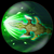 Officer Skill Icon 3 - Ma Chao (DWU)