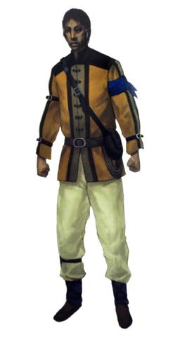 File:Scout Unit 4 (BS).png