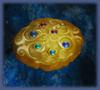 Seven Star Orb