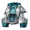 Sima Yi Costume 1C (DWU)