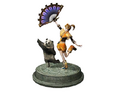 Special Statue 2 (DWO)