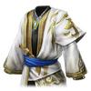Xu Huang Costume 1A (DWU)
