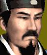 Xu Shu (ROTKR)