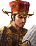 Xun Yu 2 (ROTKLCC)