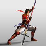 Yukimura-sw4