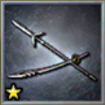 File:1st Weapon - Toshiie Maeda (SWC3).png