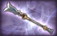 3-Star Weapon - Harmony