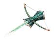 Bladebow 2 - Wind (DWO)