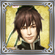 Dynasty Warriors 7 - Xtreme Legends Trophy 9