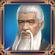 Dynasty Warriors Next Trophy 40