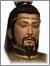 Dynasty Warriors Unit - Sorcerer