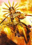 Hideyoshi-sw2
