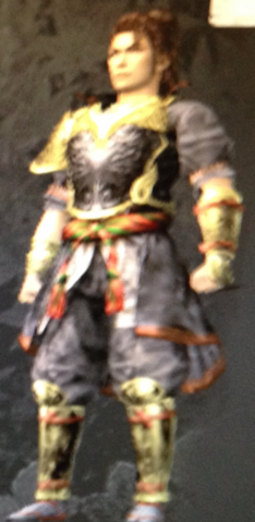 File:Kunibito Armor (Kessen III).png