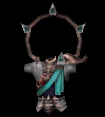 File:Male Body Armor 43 (TKD).png