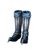 Male Feet 87B (DWO)