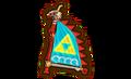 Sail - 3rd Weapon (HW)