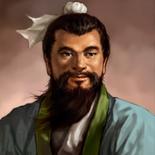 Sima Hui (ROTK11)