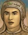 Sun Yi (ROTK6)
