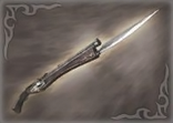 File:2nd Weapon - Magoichi (WO).png