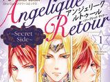 Angelique Retour Secret Side