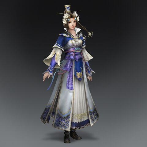 File:Caiwenji-dw8.jpg