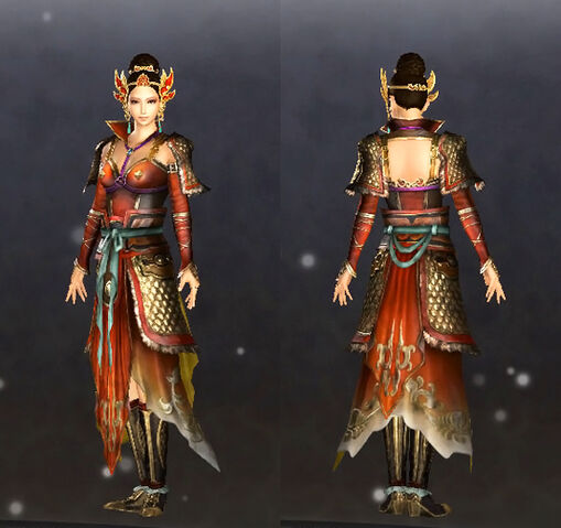 File:Costume Set 6 - Female (DW7E DLC).jpg