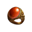 Divine Ring (DWU)