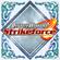 Dynasty Warriors Strikeforce Trophy