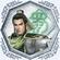Dynasty Warriors Strikeforce Trophy 8