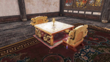 Furniture 1 (DW9 DLC)