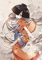 File:Hachi Katsugi (TKDK).png