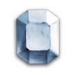 Jiuquan Jade 5 (DWU)