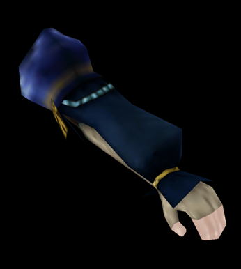 File:Male Arm Guards 31 (TKD).png