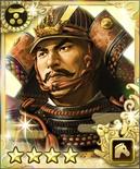 Motoharu Kikkawa (1MNA)