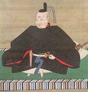 Nobuyuki-sanadaportrait