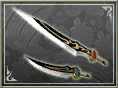 File:Normal Weapon - Female Protagonist (SWC).png