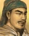 Sun Shao (ROTK6)