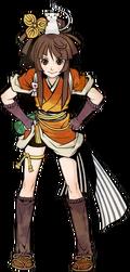 Tamaki-saihai