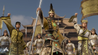 DW9 Achievement 44