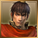 Dynasty Warriors 6 - Empires Trophy 37