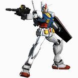 Gundam-dwg2