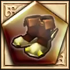 File:Hover Boots Badge (HW).png