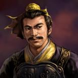 Lu Fan (ROTK11)