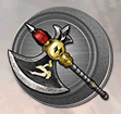 File:Normal Weapon - Katsuie.png